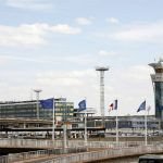 reservation-trajet-aeroport-orly-sud-ouest-vtc-chauffeur-prive