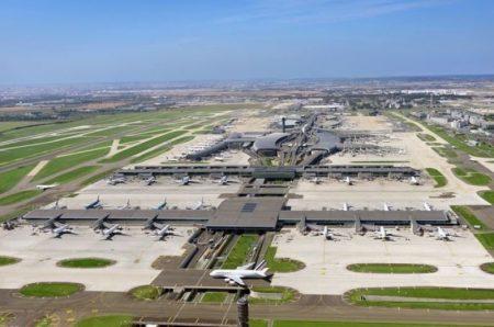 reservation-trajet-aeroport-roissy-cdg-vtc-chauffeur-prive