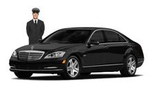 reserver-un-chauffeur-prive-vtc-paris