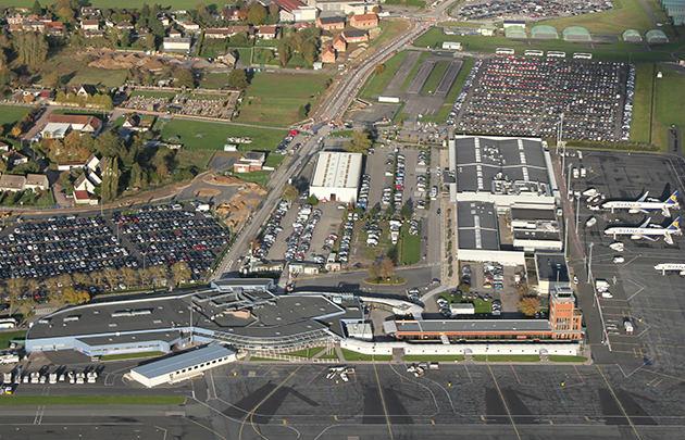 reservation-trajet-aeroport-beauvais-vtc-chauffeur-prive