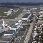 reservation-trajet-aeroport-le-bourget-vtc-chauffeur-prive