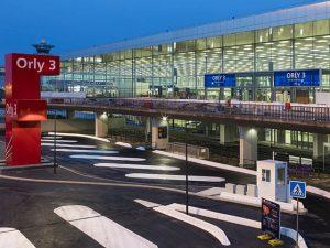 chauffeur-prive-vtc-aeroport-orly-1-2-3-4.