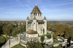 Reservation-chauffeur-prive-vtc-Provins