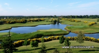 Reservation-chauffeur-prive-vtc-golf-National-Ryder-cup-2018