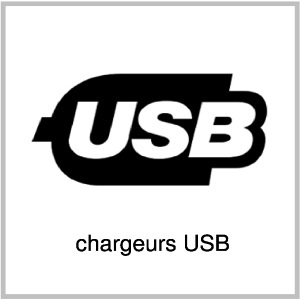 chargeurs-Usb-vtc-chauffeur-prive