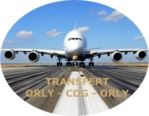 forfait-vtc-chauffeur-prive-transfert-orly-cdg