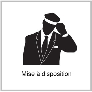 mise-a-disposition-vtc-driverconcept