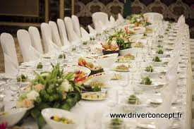 reservation-reception-chauffeur-prive