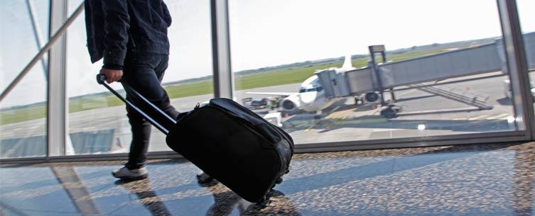 Votre chauffeur privé (vtc) pour les aéroports et gares